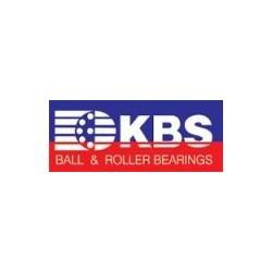 1205 K*KBS