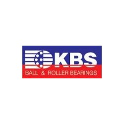 VKC 3509*KBS