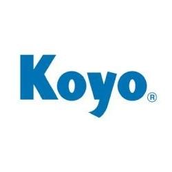 15BTM2016C-2*KOYO