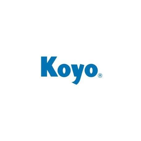 6005 2RS*KOYO