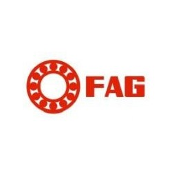11205-TVH*FAG