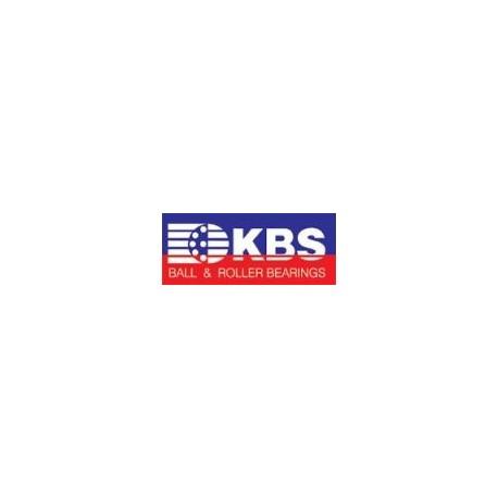 6202 2Z*KBS